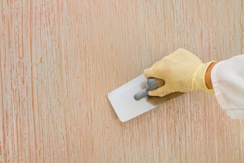 Чем можно избавиться от бородавки в домашних условиях