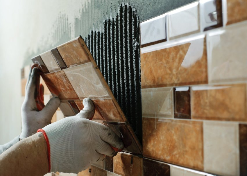 Стена своими руками пошаговая инструкция фото 652