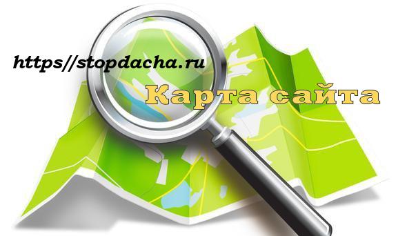 soderzhanie-sajta-dacha-svoimi-rukami