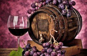 О винограде, полезные свойства винограда-8755