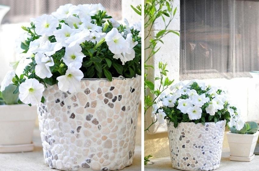 betonnye-ulichnye-vazony-dlya-tsvetov-9876543-456780987654
