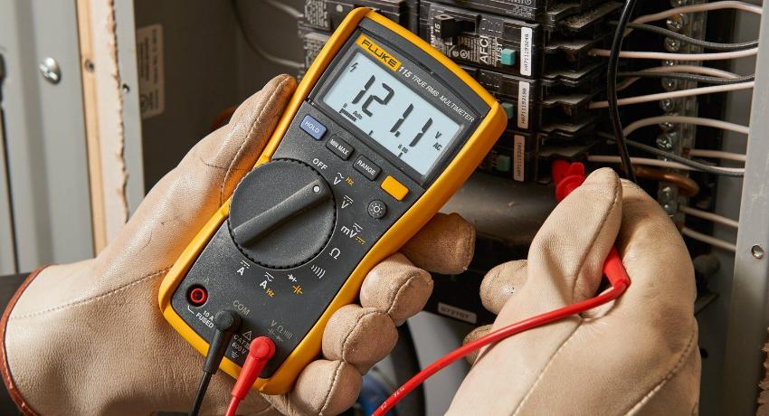 tester-multimetr-kakoj-vybrat-dlya-elektrotehnicheskih-izmerenij-kakoj-vybrat-video-obzory-765567