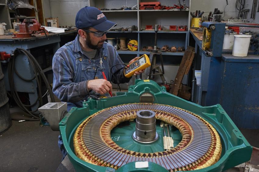 tester-multimetr-kakoj-vybrat-dlya-elektrotehnicheskih-izmerenij-kakoj-vybrat-video-obzory-87666666777865444