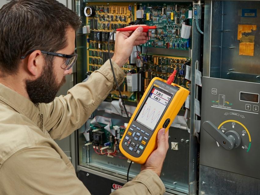 tester-multimetr-kakoj-vybrat-dlya-elektrotehnicheskih-izmerenij-kakoj-vybrat-video-obzory-87623342223