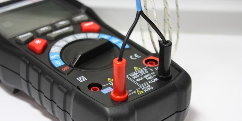 tester-multimetr-kakoj-vybrat-dlya-elektrotehnicheskih-izmerenij-kakoj-vybrat-video-obzory-33333333333333333333333334567890