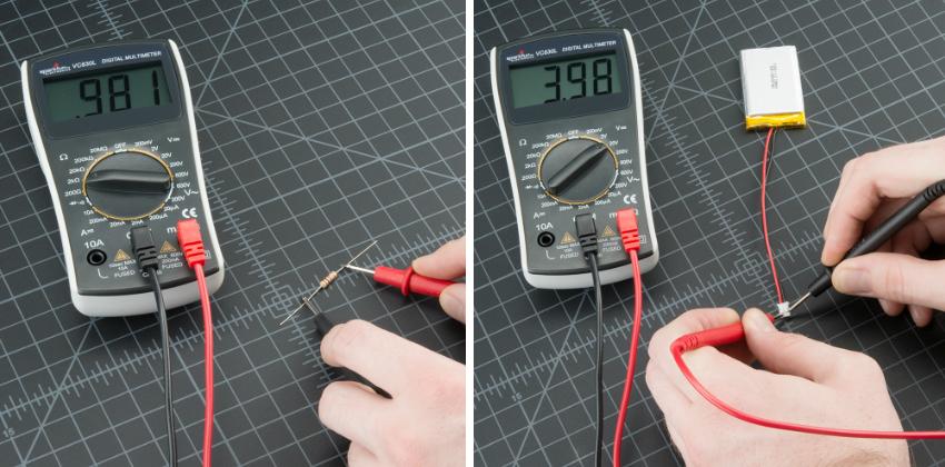 tester-multimetr-kakoj-vybrat-dlya-elektrotehnicheskih-izmerenij-kakoj-vybrat-video-obzory-7777700000112