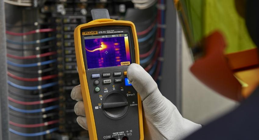 tester-multimetr-kakoj-vybrat-dlya-elektrotehnicheskih-izmerenij-kakoj-vybrat-video-obzory-9876533333