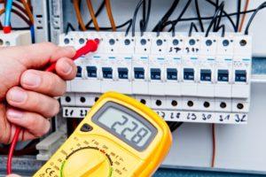 tester-multimetr-kakoj-vybrat-dlya-elektrotehnicheskih-izmerenij-kakoj-vybrat-video-obzory-877990009999