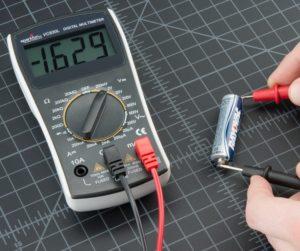 tester-multimetr-kakoj-vybrat-dlya-elektrotehnicheskih-izmerenij-kakoj-vybrat-video-obzory-98765432345678