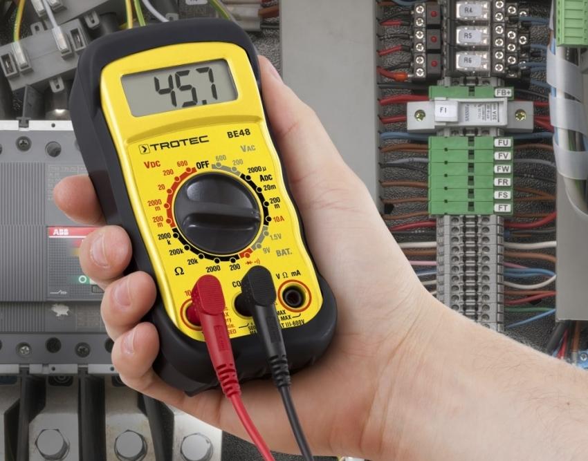 tester-multimetr-kakoj-vybrat-dlya-elektrotehnicheskih-izmerenij-kakoj-vybrat-video-obzory-23456788765432345678987