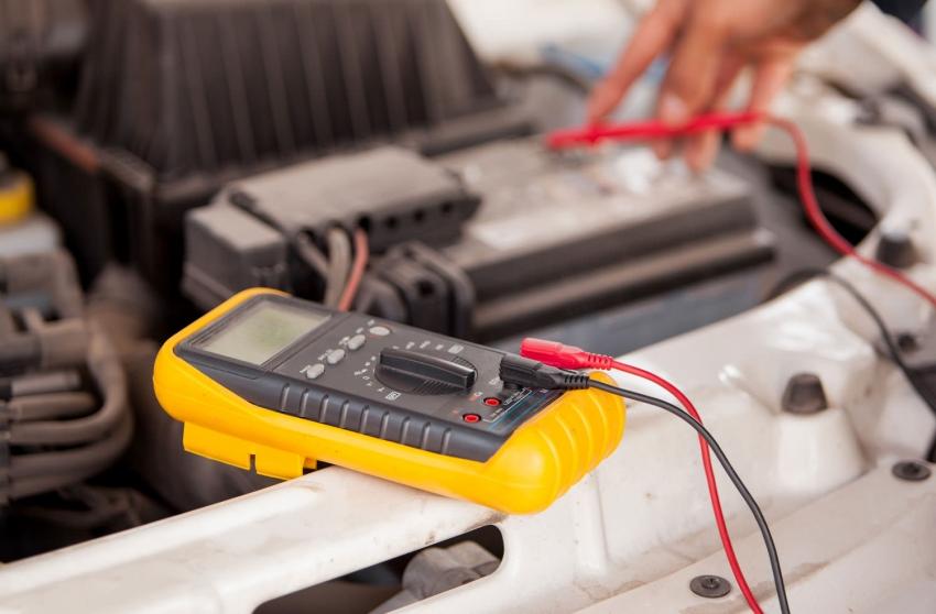 tester-multimetr-kakoj-vybrat-dlya-elektrotehnicheskih-izmerenij-kakoj-vybrat-video-obzory-88888882211112
