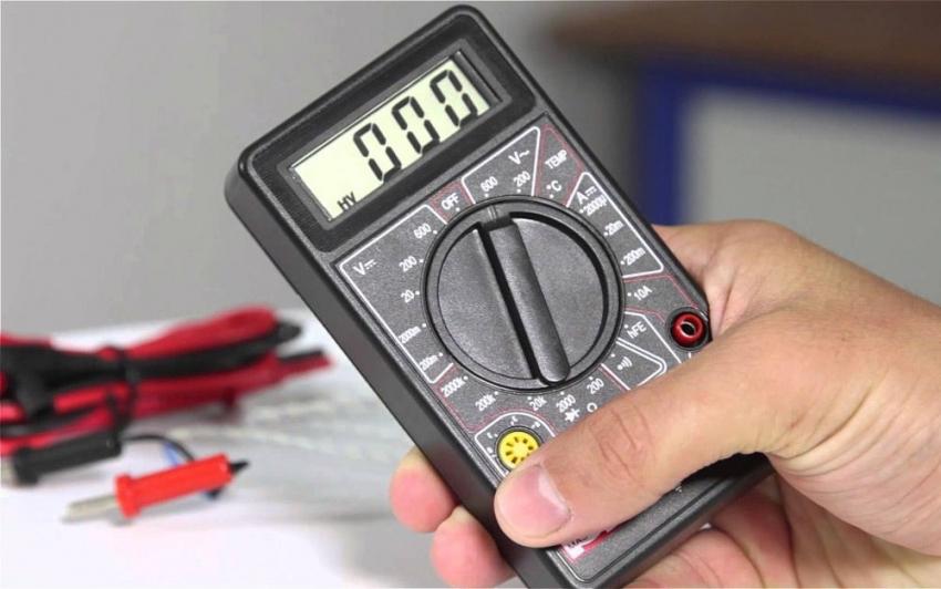 tester-multimetr-kakoj-vybrat-dlya-elektrotehnicheskih-izmerenij-kakoj-vybrat-video-obzory-0000000000000000000000098765456789
