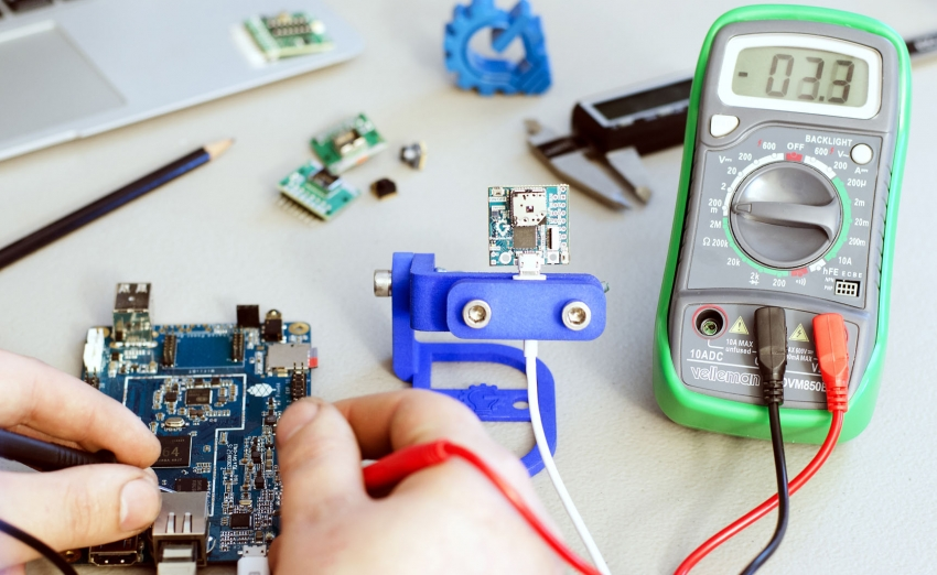tester-multimetr-kakoj-vybrat-dlya-elektrotehnicheskih-izmerenij-kakoj-vybrat-video-obzory-98765555562212