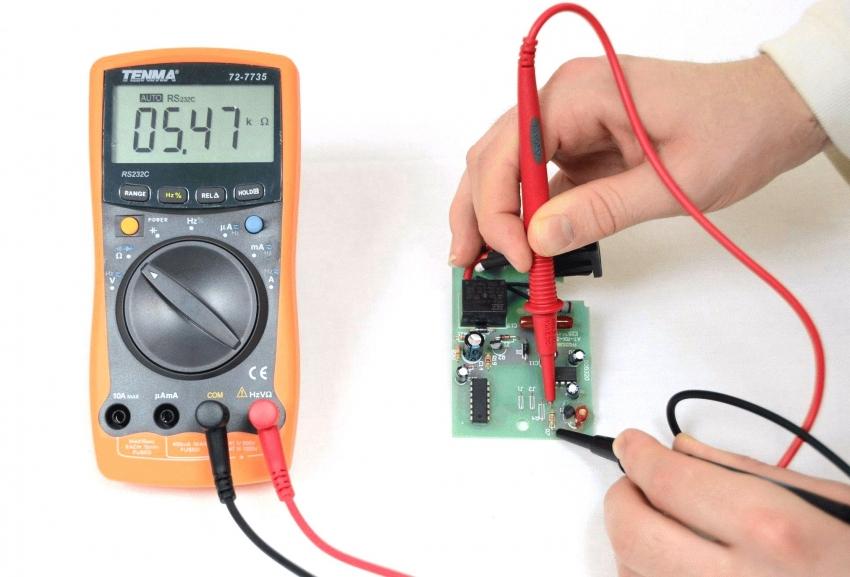 tester-multimetr-kakoj-vybrat-dlya-elektrotehnicheskih-izmerenij-kakoj-vybrat-video-obzory-987653333