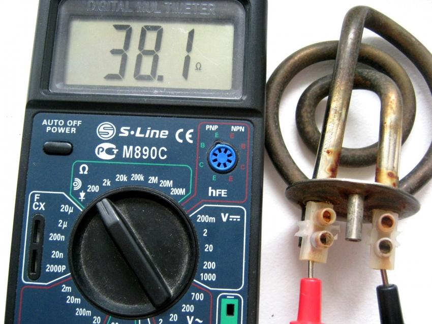 tester-multimetr-kakoj-vybrat-dlya-elektrotehnicheskih-izmerenij-kakoj-vybrat-video-obzory-999990787666789