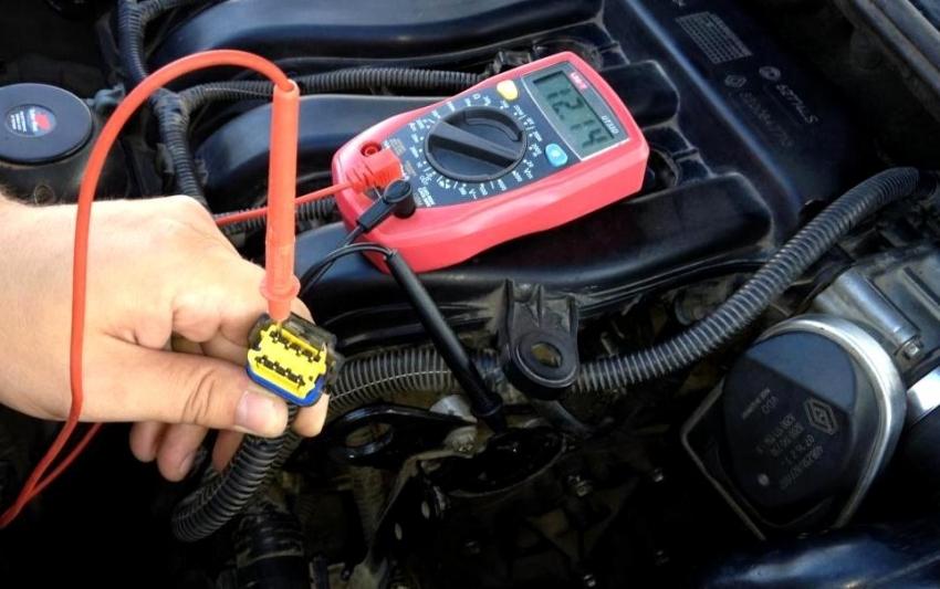 tester-multimetr-kakoj-vybrat-dlya-elektrotehnicheskih-izmerenij-kakoj-vybrat-video-obzory-99999900003333333333333333333
