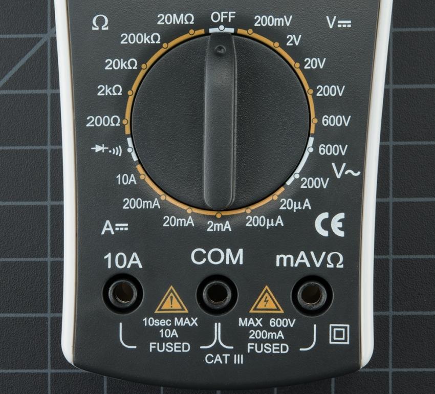 tester-multimetr-kakoj-vybrat-dlya-elektrotehnicheskih-izmerenij-kakoj-vybrat-video-obzory-98762345677776