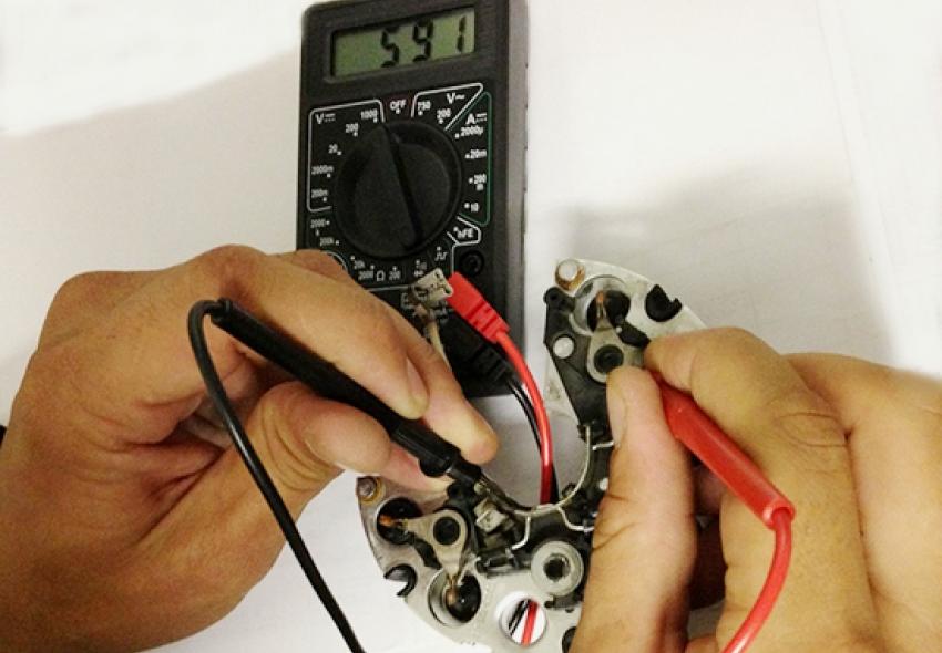 tester-multimetr-kakoj-vybrat-dlya-elektrotehnicheskih-izmerenij-kakoj-vybrat-video-obzory-765432345678