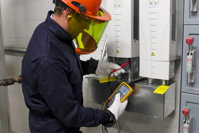 tester-multimetr-kakoj-vybrat-dlya-elektrotehnicheskih-izmerenij-kakoj-vybrat-video-obzory-987654334