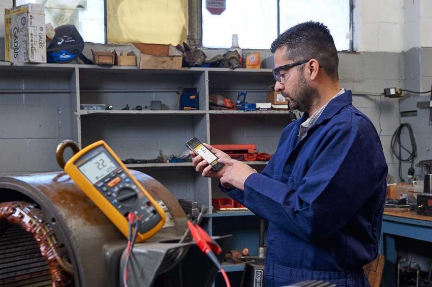 tester-multimetr-kakoj-vybrat-dlya-elektrotehnicheskih-izmerenij-kakoj-vybrat-video-obzory-8765437654876544567
