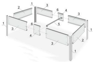 metallicheskie-gryadki-svoimi-rukami-s-polimernym-pokrytiem-foto-video-instruktsii-65556555543