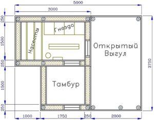 kuryatnik-svoimi-rukami-chertezhi-i-instruktsii-po-stroitelstvu-987654456789-09876543456