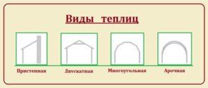 teplitsa-iz-polikarbonata-svoimi-rukami-foto-chertezhi-konstruktsij-video-instruktsiya-1111111111111112345678987654