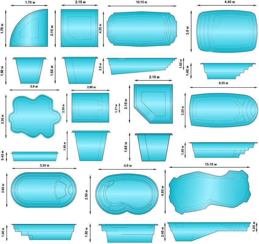 bassejn-na-dache-foto-tipy-i-harakteristiki-modelej-video-instruktsiya-234567887654
