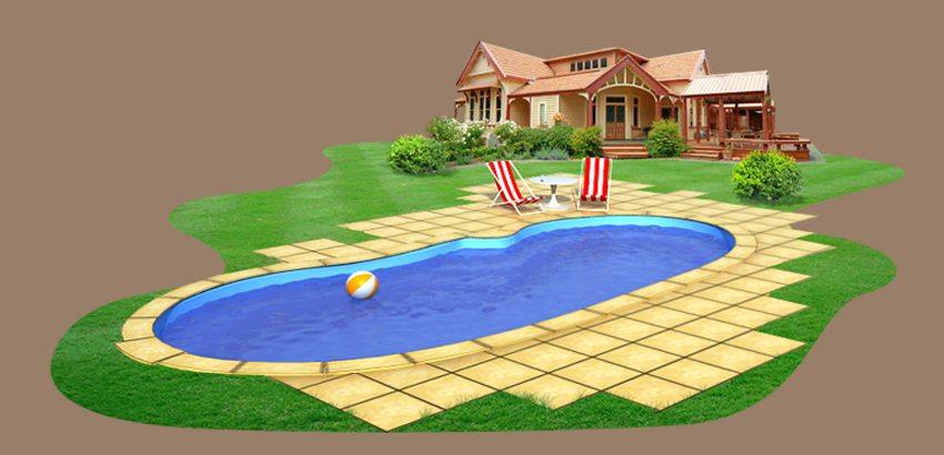 bassejn-na-dache-foto-tipy-i-harakteristiki-modelej-video-instruktsiya-5432345676543234567890