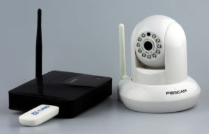 besprovodnye-kamery-video-nablyudeniya-foto-besprovodnye-kamery-98765434565543423214352643754597556