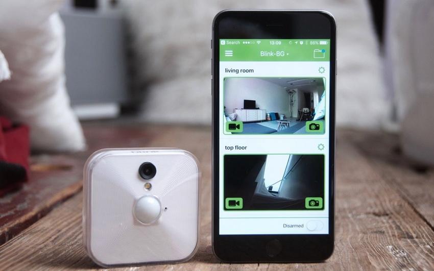 besprovodnye-mini-kamery-kamery-dlya-skrytogo-videonablyudeniya-555g
