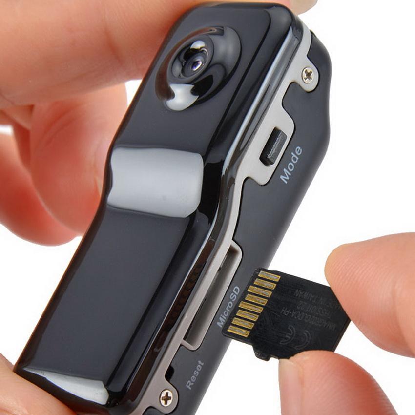besprovodnye-mini-kamery-kamery-dlya-skrytogo-videonablyudeniya-543223rtppoig