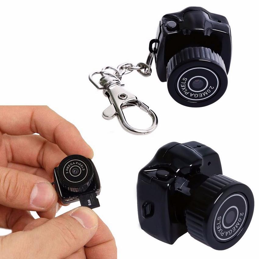besprovodnye-mini-kamery-kamery-dlya-skrytogo-videonablyudeniya-5432wert