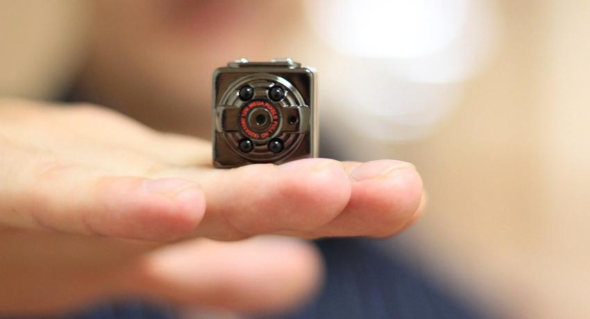 besprovodnye-mini-kamery-kamery-dlya-skrytogo-videonablyudeniya-9kgf