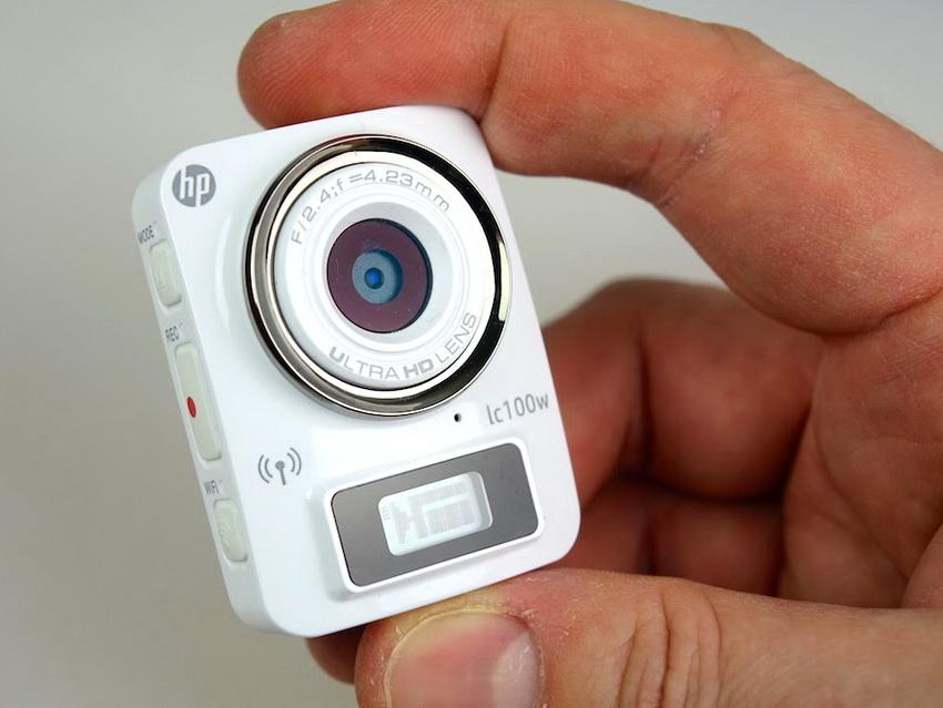 besprovodnye-mini-kamery-kamery-dlya-skrytogo-videonablyudeniya-42ertoo
