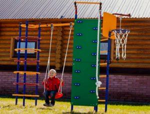 detskij-sportivnyj-kompleks-dlya-dachi-97890987655
