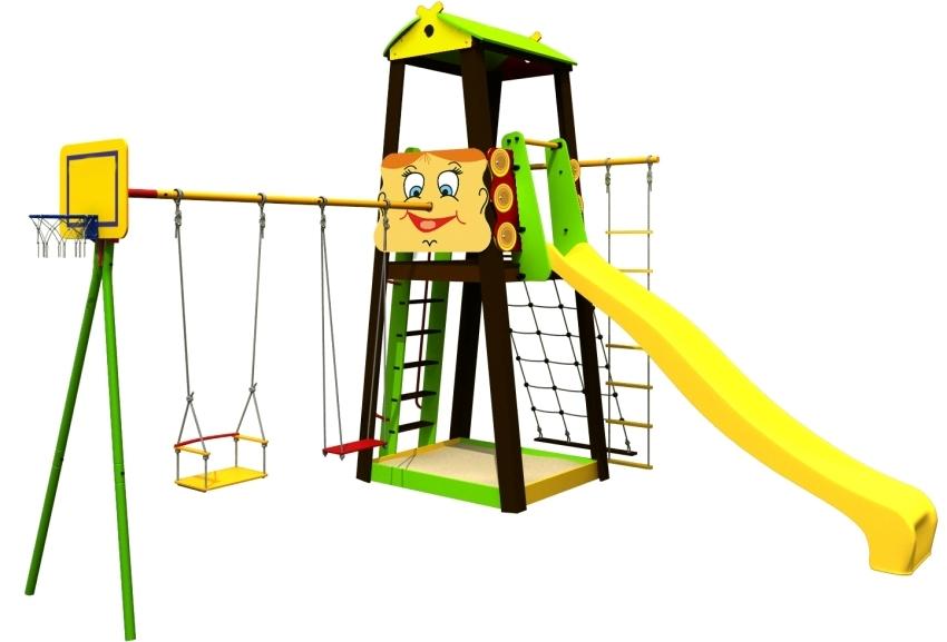 detskij-sportivnyj-kompleks-dlya-dachi-67654334567899876543