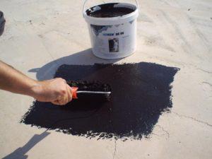 kraska-po-betonu-iznosostojkaya-kraska-vidy-krasok-po-betonu-dlya-naruzhnyh-rabot-888554f
