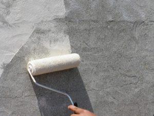kraska-po-betonu-iznosostojkaya-kraska-vidy-krasok-po-betonu-dlya-naruzhnyh-rabot-444dd