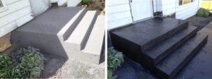 kraska-po-betonu-iznosostojkaya-kraska-vidy-krasok-po-betonu-dlya-naruzhnyh-rabot-32345k