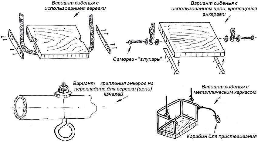 kacheli-dlya-dachi-foto-video-chertezhi-instruktsii-4345890-5