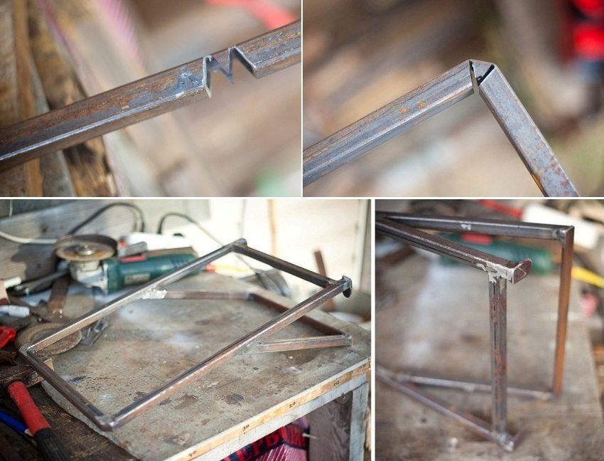 mangal-svoimi-rukami-iz-metalla-foto-video-razmery-chertezhi-89899544853211111123458