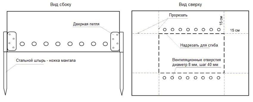 mangal-svoimi-rukami-iz-metalla-foto-video-razmery-chertezhi-5434554334554
