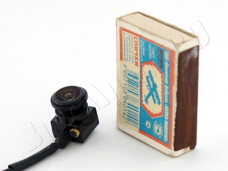 besprovodnye-mini-kamery-kamery-dlya-skrytogo-videonablyudeniya-2e665