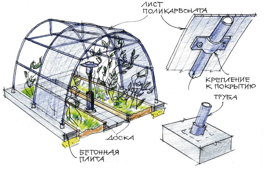 parnik-iz-polikarbonata-svoimi-rukami-chertezhi-shemy-foto-video-instruktsiya-po-montazhu-99988gf