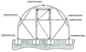 parnik-iz-dug-foto-video-obzor-konstruktsij-4321wer