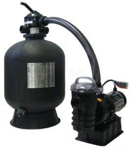 pesochnyj-filtr-filtr-dlya-bassejna-foto-obzor-peschanyh-filtrov-dlya-bassejnov-8543890k