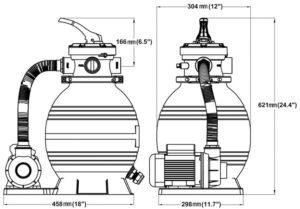 pesochnyj-filtr-filtr-dlya-bassejna-foto-obzor-peschanyh-filtrov-dlya-bassejnov-223rt