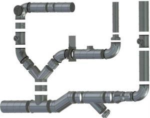 plastikovyj-ventilyatsionnyj-korob-foto-vidy-ventilyatsionnyh-korobov-98kkgd