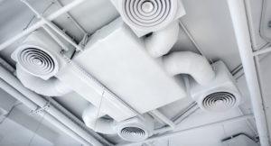 plastikovyj-ventilyatsionnyj-korob-foto-vidy-ventilyatsionnyh-korobov-0898953D